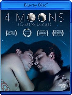 Shop 4 Moons [Blu-ray] at Best Buy. Find low everyday prices and buy online for delivery or in-store pick-up. Dolby Digital, Movie Happy, Friends Reunited, Drama, Childhood Friends, Cool Things To Buy, Stuff To Buy, Movies And Tv Shows, Love Story