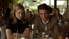 19 of the most inspiring movies of all time Jerry Maguire, Inspirational Movies, Renee Zellweger, All About Time, Pictures, Weapon, Films, Cinema, Motivation