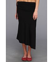 Patagonia Kamala Convertible Skirt Cost