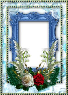 Birds, Wreaths, Grief, Wallpapers, Home Decor, Moldings, Cute Drawings, Frames, Pictures