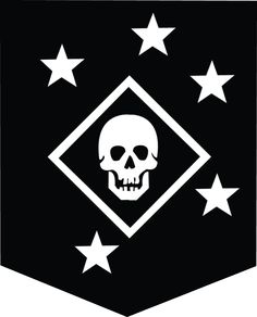 Before Special Operations was even a term, the Marine Corps tried to cultivate the capability. The Marine Raider Battalions and Amphibious Reconnaissance Marine Recon, Us Marine Corps, Marsoc Marines, Us Marines, Military Police, Usmc, Military Style, Military Art, Green Beret
