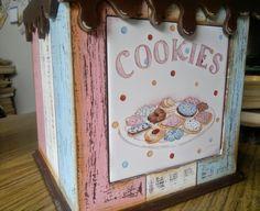 caja+galletas+somi+04.jpg (1600×1304)