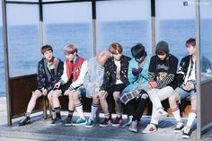 bts-you-nver-walk-alone