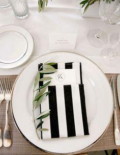 photo belathee | #weddings