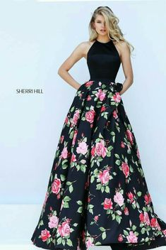 Shop ball gowns and formal evening gowns at Simply Dresses. Ballroom dresses, women's formal dresses, long evening gowns and pageant ball gowns in misses and plus sizes. Prom Dresses 2016, Short Dresses, Formal Dresses, Maxi Dresses, Formal Prom, Chiffon Dresses, Prom Gowns, Pageant Dresses, Spring Dresses