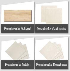 Para quem está construindo e precisa de materiais de construção, mais precisamente de Porcelanato barato, saiba onde encontrar pelos menores preços.