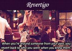How I Met Your Mother Rules - Revertigo