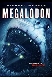 Megalodon 2018 Full Online Watch Megalodon Megalodon Movie Free Movies Online