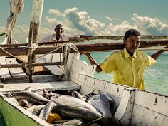 Ad of the Day: Prudential Visits Madagascar's Fishermen for This Gorgeous, Moving Film Investment Firms, Engagement Couple, Madagascar, Couple Photography, Marketing And Advertising, The Man, The Selection, Around The Worlds, Branding