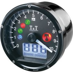 2019 Motorcycle Tachometer Sdometer Fuel Meter Universal Aguge ... on chris products wiring diagram, cycle country wiring diagram, xtreme wiring diagram, honda wiring diagram, chatterbox wiring diagram, bell wiring diagram, s100 wiring diagram, zox wiring diagram, echo wiring diagram, badlands wiring diagram,