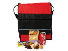Pick Up Hamper at Gift Hampers | Ignition Marketing Corporate Gifts