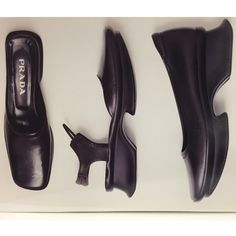 Technical — Prada, spring summer 1999 look book Diy Outfits, Fashion Models, Fashion Shoes, 90s Fashion, 90s Models, Fashion Weeks, London Fashion, Couture Fashion, Runway Fashion