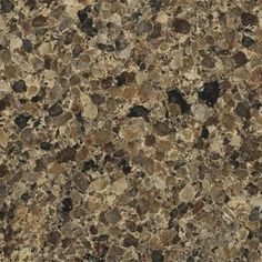 BROWN HILL | CAMBRIA® Design Palette | Collection of 100+ Natural Stone Countertop Designs & Colors