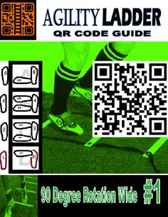 QR Codes in the PhysEd classroom - Lots of examples. I already do QR codes but this had some different ideas Elementary Physical Education, Health And Physical Education, Health Class, Fitness Activities, Physical Activities, Pe Activities, Code Project, Pe Ideas, Coding For Kids