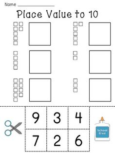 first-grade-counting-worksheets-counting-objects-to-40-1b