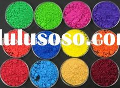 industrial chemical products list, industrial chemical products  400 × 296 - More sizes  http://www.Dreumex.com