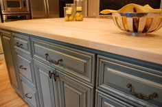 butcher block countertops in the kitchen driven by decor.htm 50 best butcher block kitchen images butcher block kitchen  50 best butcher block kitchen images