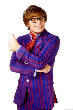 1000 images about austin powers on pinterest austin