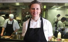Angela Hartnett, the chef, offers a guide to the cuisine of Italy's Emilia-Romagna region, where she spent much of her childhood