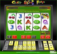 Флеш казино рулетка, виртуальное казино, игра покер, азартные игры rk гейминатор слот игровые аппараты