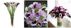 cale mov, buchet cale si garoafe flori in culoarea anului 2018 - ultraviolet Cale, Glass Vase, Plants, Home Decor, Decoration Home, Room Decor, Plant, Home Interior Design, Planets