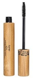 gifted™ Amazonian clay smart mascara - This gives me insane-ly beautiful lashes- that last for hours! #colorsofsummer