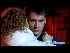 Doctor/River - You Found Me (Doctor Who) - YouTube