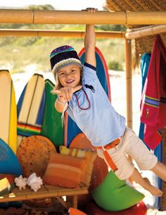 Ralph Lauren Childrenswear Get your RL Kid camp-ready with summer arrivals that are equal parts style and comfort Explore Now Little Man Style, Surf, Chic Summer Style, Polo Ralph Lauren Kids, Fashion Photography Inspiration, Kids Fashion Boy, Little Fashionista, Fashion Moda, Trendy Fashion
