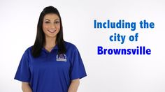 Brownsville Texas Defensive Driving | Comedy Driving Inc  #defensivedriving #defensivedrivingtexas #safedriving #safedrivingtexas #trafficschool #trafficschooltexas #followme #pinme  http://www.comedydriving.com/