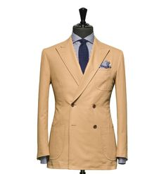 Brown suit Plain twill http://www.tailormadelondon.com/shop/tailored-2-piece-suit-fabric-4268-plain-beige/