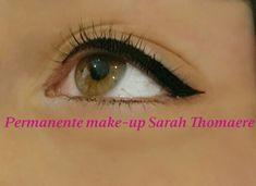 Eyeliner                                                                                                                                                      More