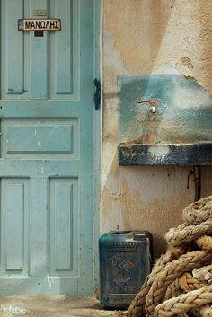 .Greece.