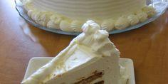 Torta Havana — Coolinarika