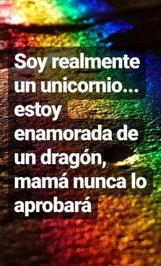 Detras Del Arcoiris Palabras Lgbt Frases Y Lgbt Love