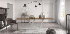 Bord modell UVE.  www.mirame.no #speil #stue #spisestue #gang #bad #innredning #møbler #norskehjem #mirame #pris #nettbutikk #interior #interiør #design #nordiskehjem #vakrehjem #butikk #helg #oslo #norge #norsk  #bilde #speilbilde #rom123 #wilson #uve #taklampe #odine #danal