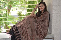 Buy this beautiful saree for ₹6300 here