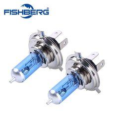 $2.84 (Buy here: https://alitems.com/g/1e8d114494ebda23ff8b16525dc3e8/?i=5&ulp=https%3A%2F%2Fwww.aliexpress.com%2Fitem%2F2x-Car-Halogen-Xenon-Light-Bulb-Low-Beam-H4-12V-60-55W-P43T-Super-White-6000K%2F32590208064.html ) 2x Car Halogen Xenon Light Bulb High Low Beam H4 12V 60/55W P43T 9003 Super Xenon White 6000K Headlight Lamp FISHBERG for just $2.84