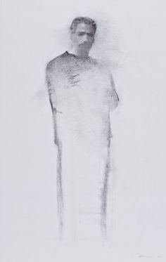 Self portrait | Christopher Gallego - Infiniti of Clarendon Hills' Pinterest http://www.infinitiofclarendonhills.com/