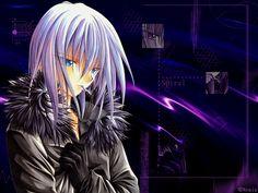 anime | las mejores imágenes en HD de anime