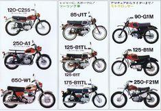 1967_Kawasaki M-50 - 350 A7 2-stroke brochure.JAPAN_04