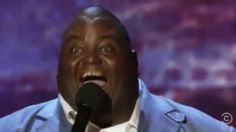 Lavell Crawford ★ Can A Brother Get Some Love | Best Comedy Full Show 20...
