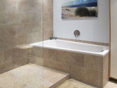 Best Waschbecken Kleines Bad Images On Pinterest Small Baths - Bad fliesen boden und wand gleich