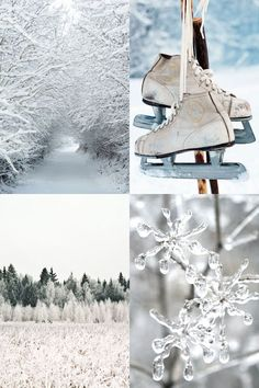 https://flic.kr/p/dNNBHG | winter bliss | featured on my blog the style files (see my profile for url)