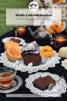 Wenn sich Herbst und Winter im Staffellauf der Jahreszeiten den Stab übergeben, dann ist das Ergebnis ein aromatisches. Angefeuert von Laub, Wind, Frost und Schnee ist die Wechselzone zusätzlich voller Aromen. Herbstlicher Kürbis trifft auf Muskat und Lebkuchengewürz und wiederum auf vollmundige Schokolade. Eine Kombination, welche die Witterung vergessen lässt. [..] ERFAHRE MEHR AM BLOG Pudding, Winter, Desserts, Blog, Cacao Powder, Pomegranate, Weather Vanes, Left Out, Seasons Of The Year