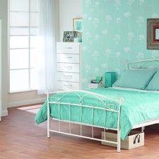 Alaska bedroom range only £399 for the whole set.