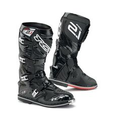 11 Best Motocross Boots images   Motocross, Boots, Mx boots