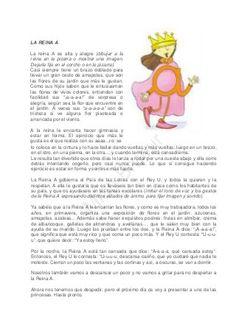 El país de las letras Winnie The Pooh, Disney Characters, Fictional Characters, Montessori, 1, Lyrics, Reading Comprehension, Short Stories, Fantasy Characters