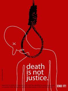 The death penalty is still practiced in Botswana.