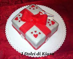 torte pdz compleanno ragazza - Cerca con Google
