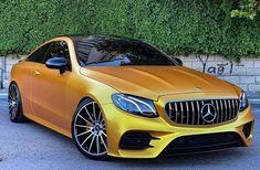 Mercedes Sport, Mercedes Maybach, Mercedes Auto, Bmw E30, Bmw Cars, Antalya, Supercars, Dream Cars, Volkswagen